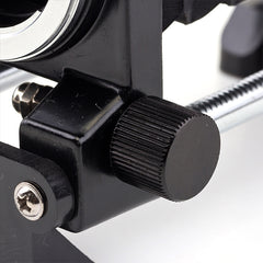 Metal Macro Extension Bellows (Canon / Nikon) - Pixco - Provide Professional Photographic Equipment Accessories