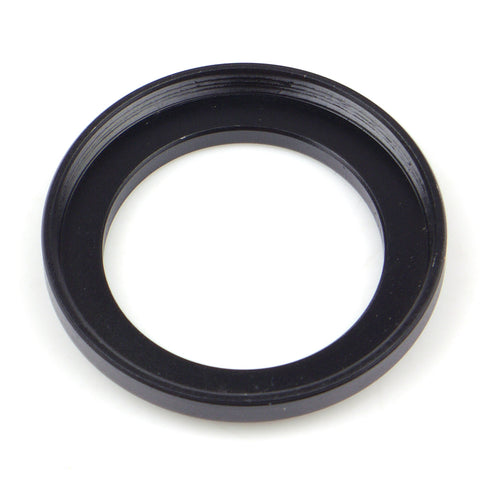 50mm Series Step Up Ring - Pixco