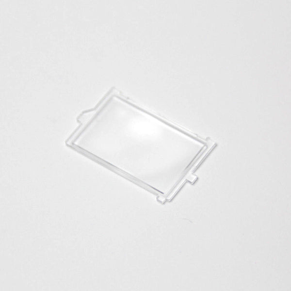 Focusing Screen Plate For Canon EOS Series