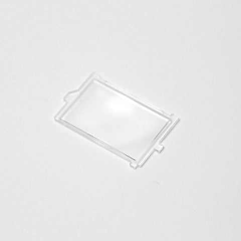 Focusing Screen Plate For Canon EOS Series - Pixco