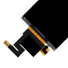 LCD Display Screen Replacement Part For Canon