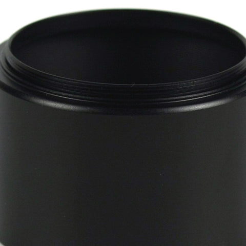 Metal Tele Lens Hood - Pixco - Provide Professional Photographic Equipment Accessories