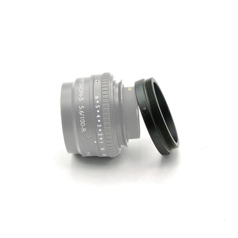 V mount-M42 Adapter - Pixco