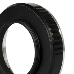 Canon EOS EF-M42 Macro Adapter - Pixco - Provide Professional Photographic Equipment Accessories