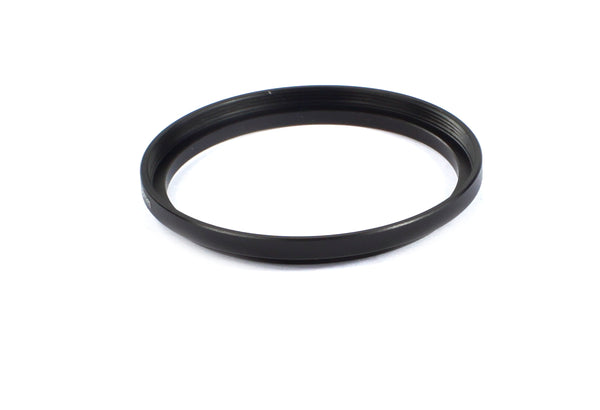 55mm Series Step Up Ring