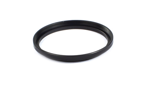 55mm Series Step Up Ring - Pixco
