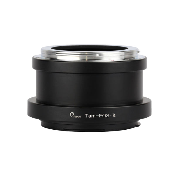 Tamron Ad II-Canon EOS R Adapter - Pixco - Provide Professional Photographic Equipment Accessories