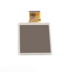 LCD Display Screen Replacement Part for Sony - Pixco - Provide Professional Photographic Equipment Accessories