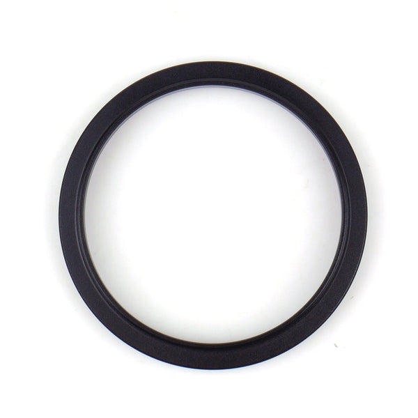 48mm Series Step Up Ring