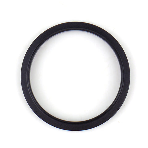 48mm Series Step Up Ring - Pixco