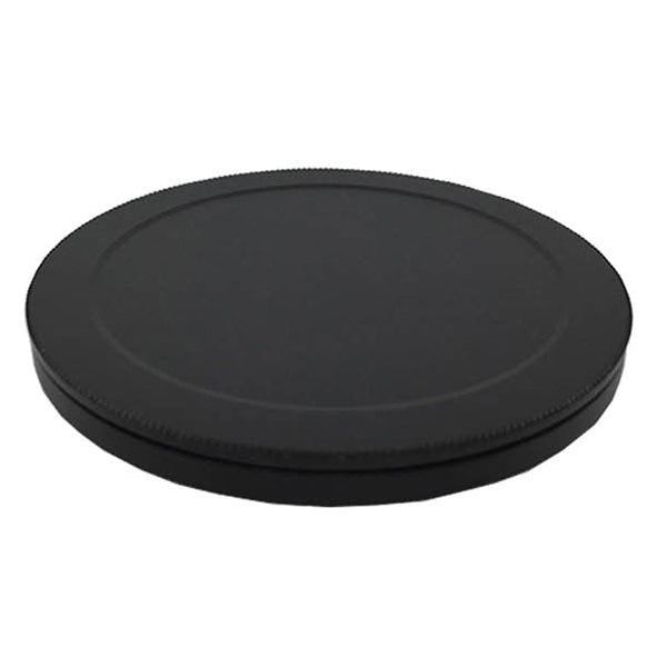 Metal Lens Filter Protector Cap - Pixco - Provide Professional Photographic Equipment Accessories