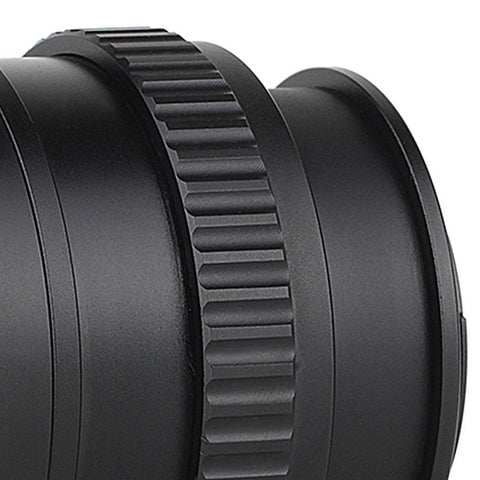 Leica R-Fujifilm X Macro Focusing Helicoid Adapter - Pixco - Provide Professional Photographic Equipment Accessories