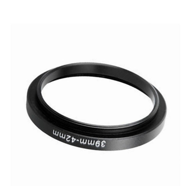 39mm Series Step Up Ring - Pixco