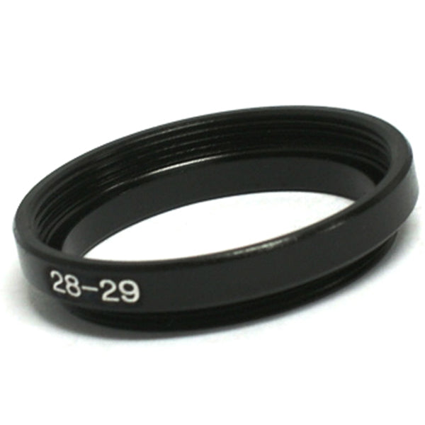28mm Series Step Up Ring - Pixco