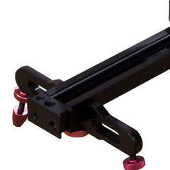 Video Slider Rail Dolly Track