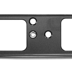 Pixco Metal Quick Release L Plate Vertical Holder Bracket Grip for Fujifilm X-PRO2