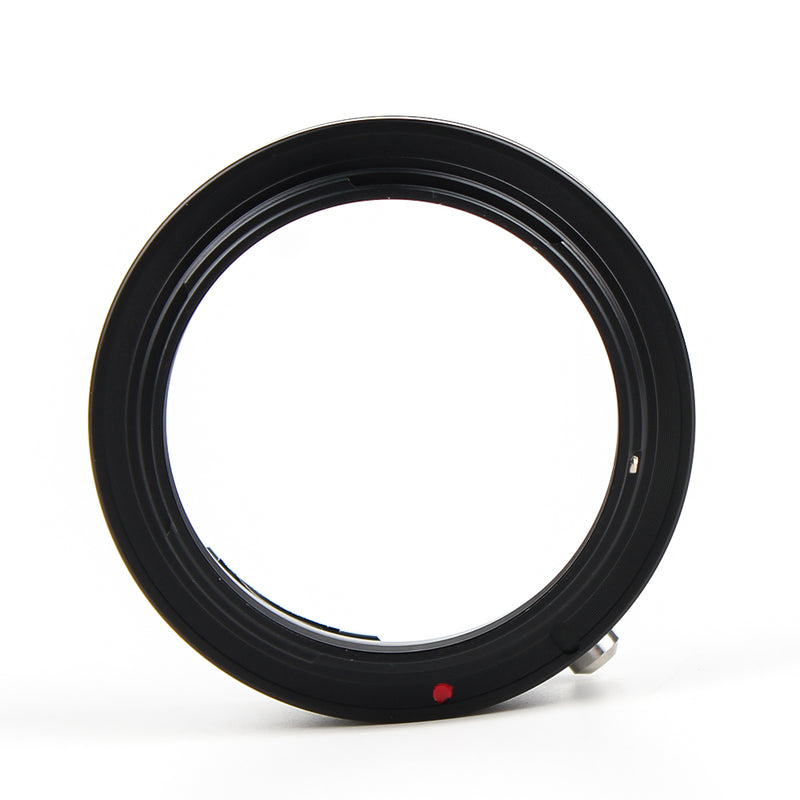 Canon EF-Canon EOS R Adapter - Pixco - Provide Professional Photographic Equipment Accessories