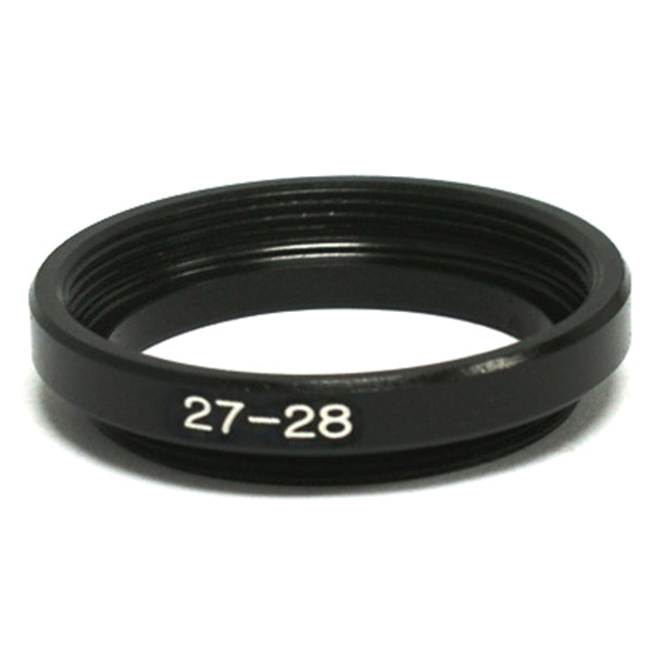 27mm Series Step Up Ring - Pixco - Provide Professional Photographic Equipment Accessories