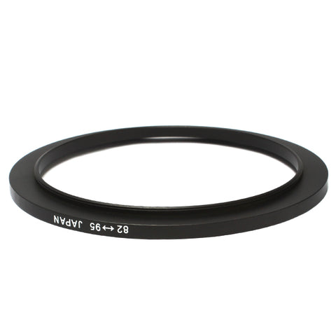 82mm Series Step Up Ring - Pixco - Provide Professional Photographic Equipment Accessories