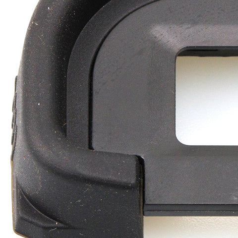 Eyecup for Canon EOS 1V 1N RS 1D 1Ds & 1D Mark II Camera EC-II DSLR - Pixco - Provide Professional Photographic Equipment Accessories