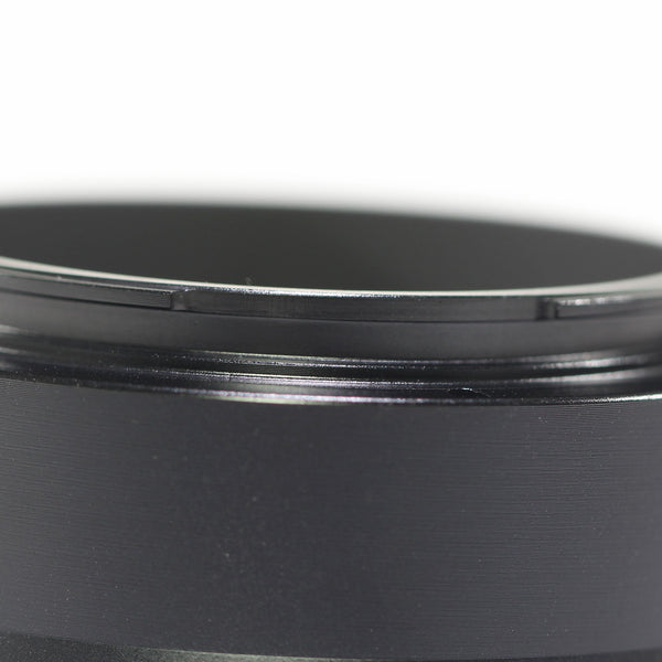 Hasselblad-Nikon Z Adapter