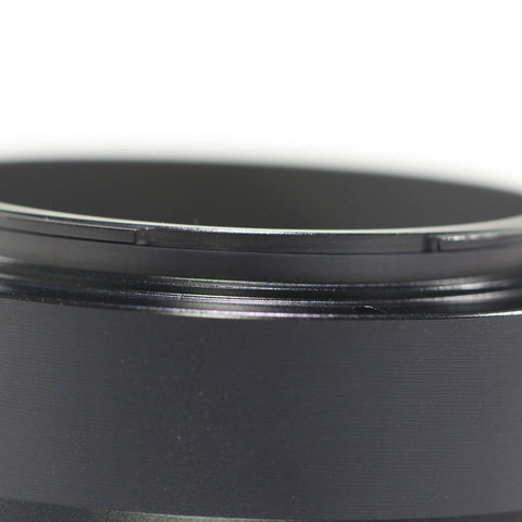 Hasselblad-Nikon Z Adapter - Pixco - Provide Professional Photographic Equipment Accessories