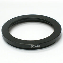 52mm Series Step Down Ring - Pixco