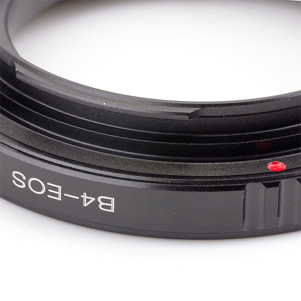 B4-Canon EOS EMF AF Confirm Adapter - Pixco - Provide Professional Photographic Equipment Accessories