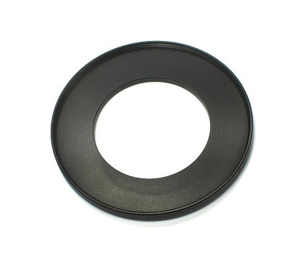 52mm Series Step Up Ring