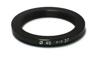 46mm Series Step Down Ring - Pixco