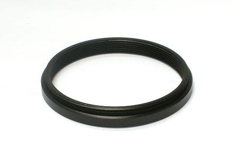 46mm Series Step Down Ring