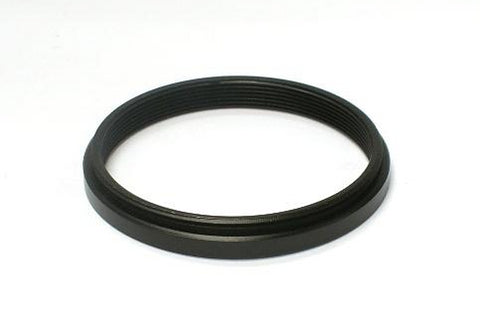 46mm Series Step Down Ring - Pixco - Provide Professional Photographic Equipment Accessories