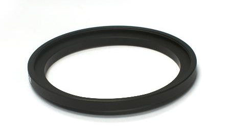 51mm Series Step Up Ring - Pixco