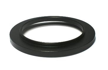 46mm Series Step Up Ring - Pixco