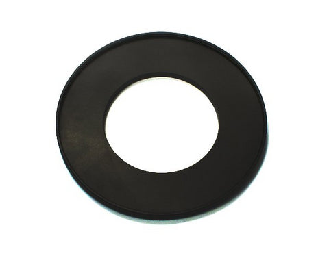 49mm Series Step Up Ring - Pixco - Provide Professional Photographic Equipment Accessories