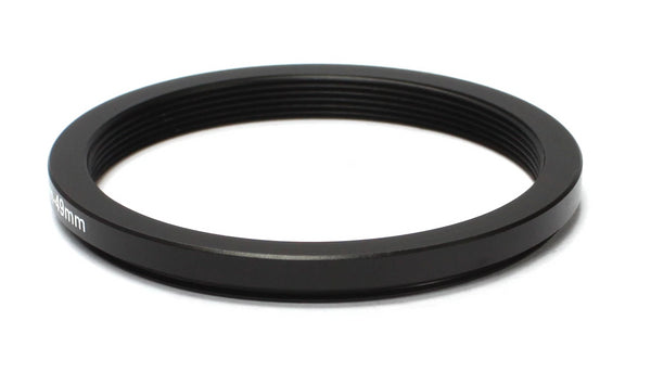 55mm Series Step Down Ring