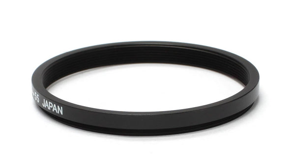 58mm Series Step Down Ring