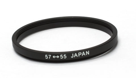 57mm Series Step Down Ring - Pixco