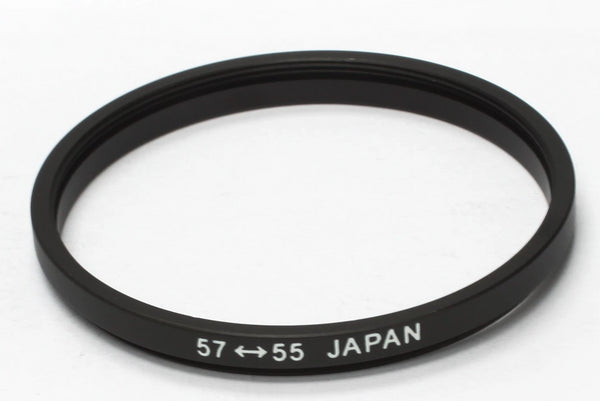 57mm Series Step Down Ring