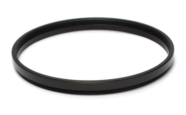 69mm Series Step Down Ring