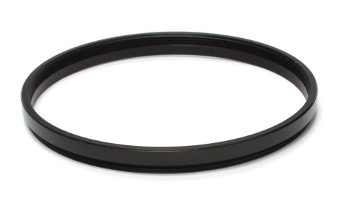 69mm Series Step Down Ring - Pixco