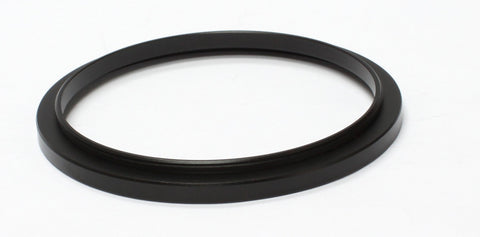62mm Series Step Up Ring - Pixco