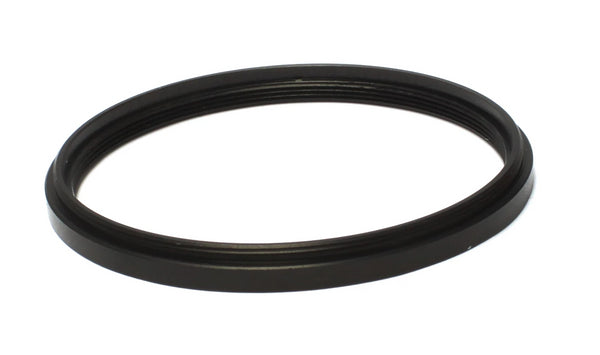 67mm Series Step Down Ring