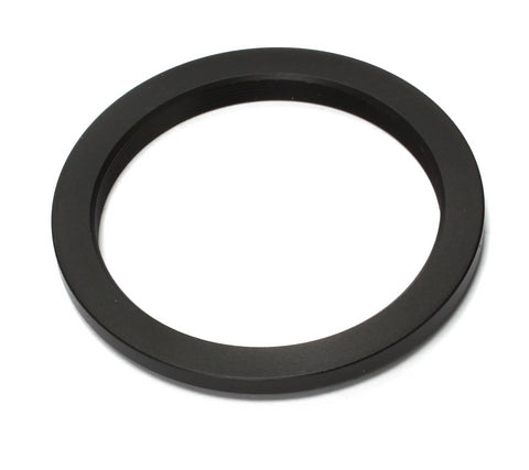 62mm Series Step Down Ring - Pixco