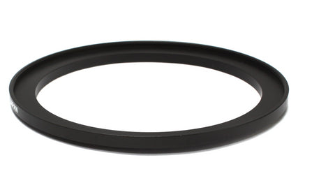 82mm Series Step Up Ring - Pixco