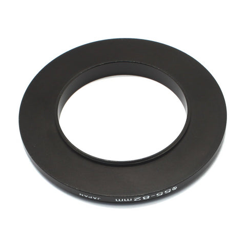 Male to Male Macro Reverse Coupling Ring Adapter - Pixco - Provide Professional Photographic Equipment Accessories