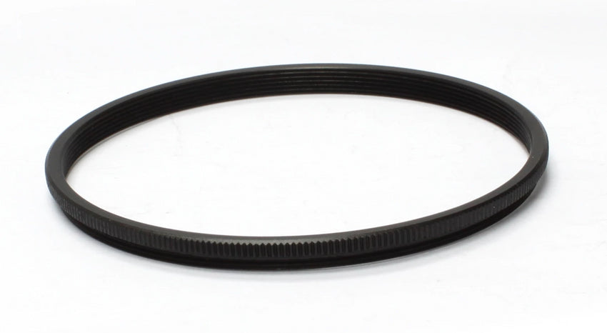 74mm Series Step Down Ring