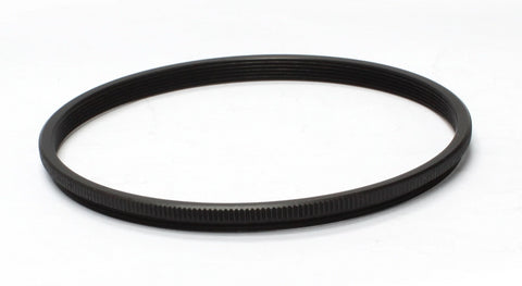 74mm Series Step Down Ring - Pixco - Provide Professional Photographic Equipment Accessories