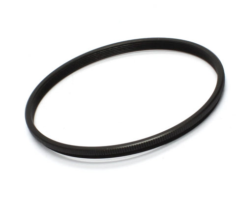 74mm Series Step Down Ring - Pixco