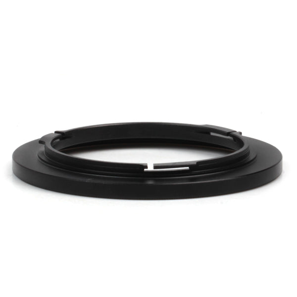 HB50 Series Step Up Ring For Hasselblad
